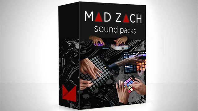 mz-soundpacks-vol4