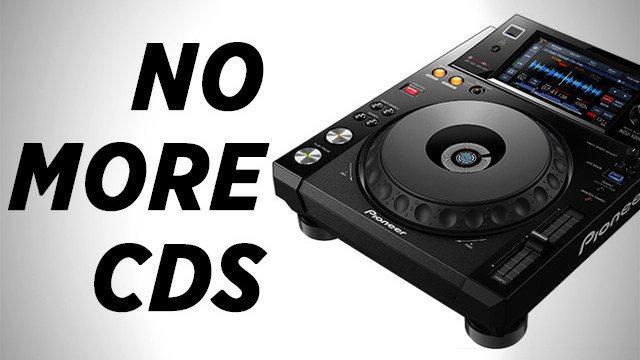 xdj-1000-cd-free-cdjs