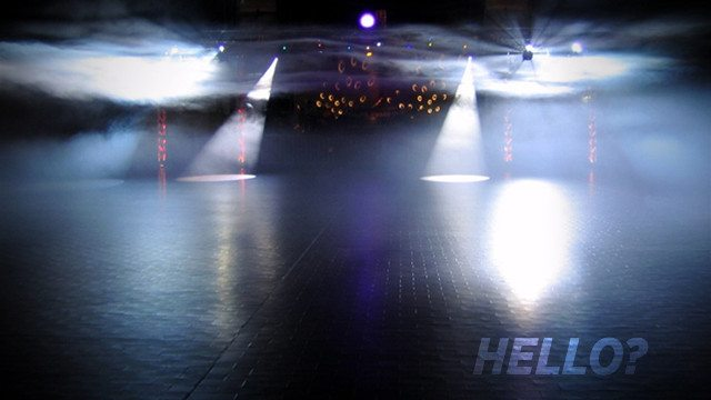 empty-dance-floor-header
