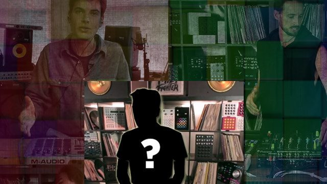 DJ-TechTools