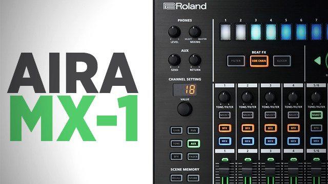 aira-mx-1