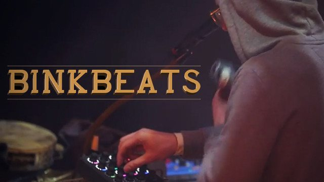 binkbeats-midifighter-twister
