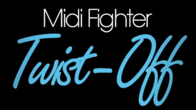 midi-fighter-twist-off-winner
