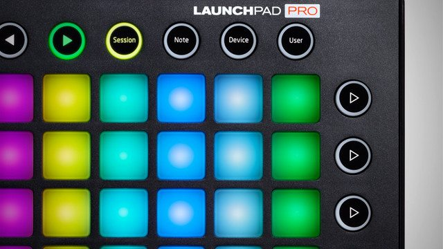 novation-launchpad-pro-namm-2015