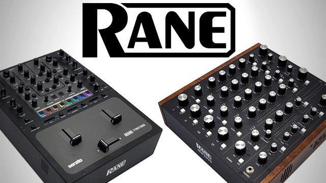 rane-ttm-57mkII-MP-2015-namm-rotary-mixer