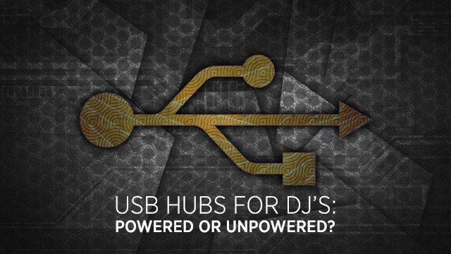 USB_MAIN_IMG