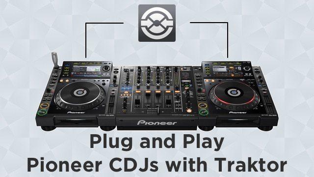 treiber dj tech vinyl usb 5