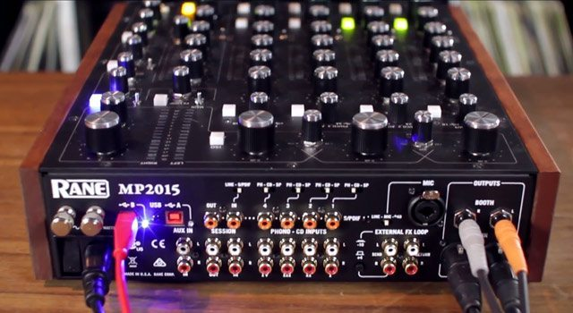 Rane_Mp2015_Mixer_Review