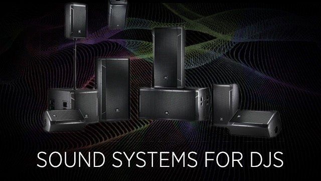 Sound_Systems_for_DJs