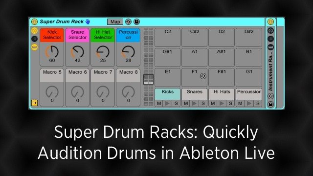 Ableton_Drum_Rack_Blog