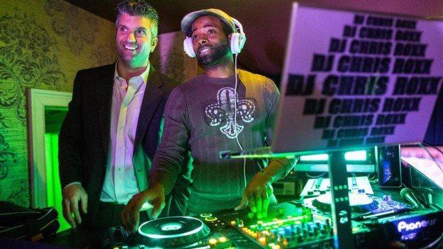Club_Owner_DJ