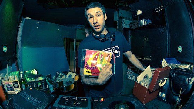 DJ_Format