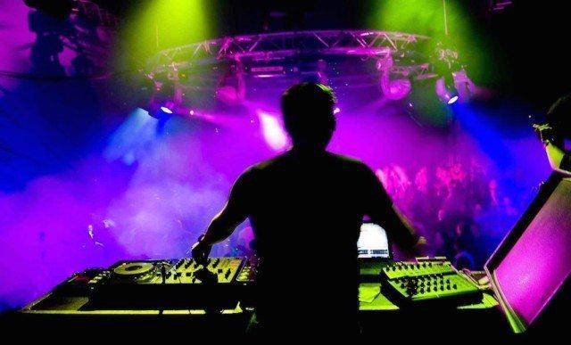 DJ_Club