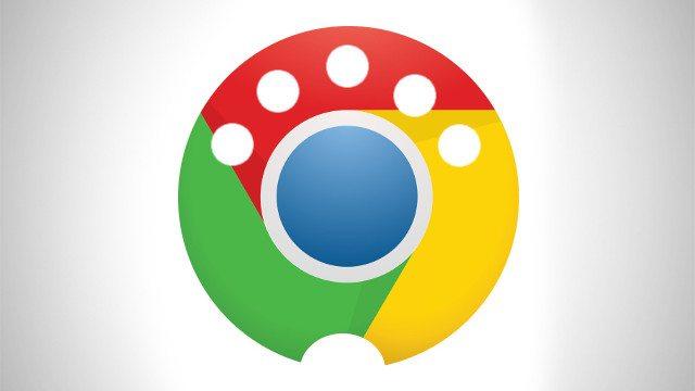 Chrome Midi