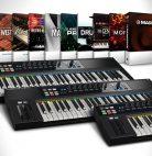 komplete-select-s-series-keyboards