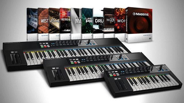 komplete-select-s-series-keyboards