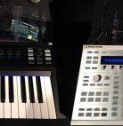 maschine-and-komplete-keyboard