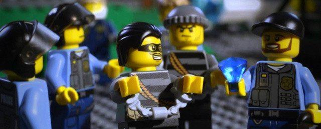 lego-cops