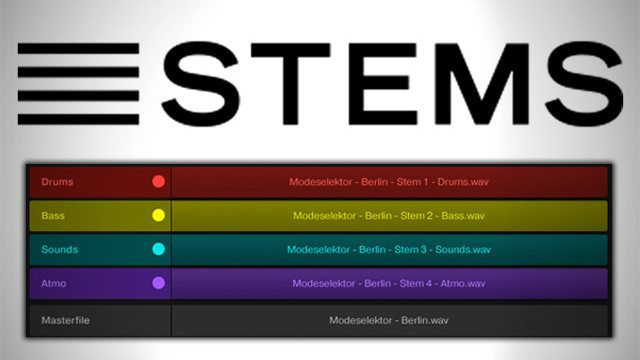 stem-decks-native-instruments-creator