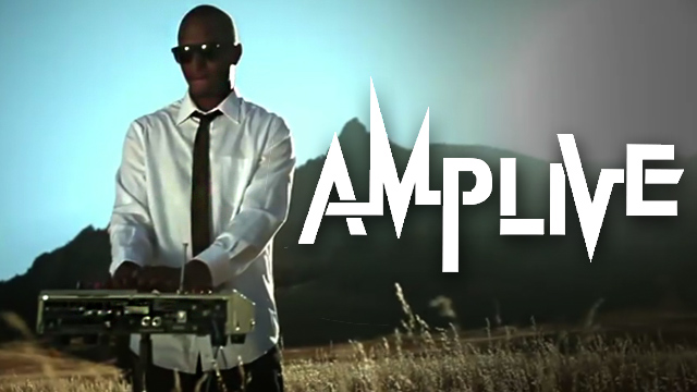 amplive-artist-video-header