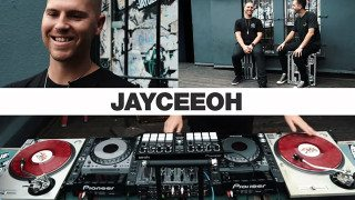 jayceeoh-serato