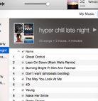 playlists-12.2-itunes