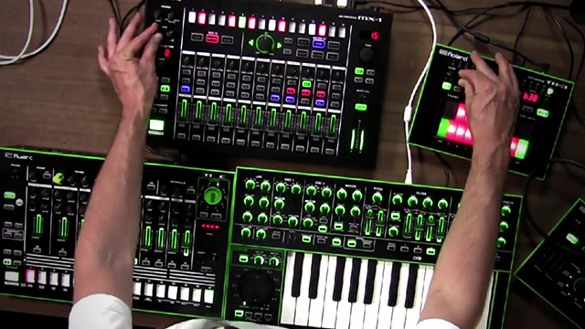 roland-aira-performance-videos