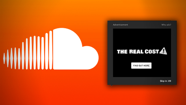 Soundcloud Ads Rolling Out, Even For Pro Members - DJ TechTools