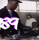 1989-djing-in