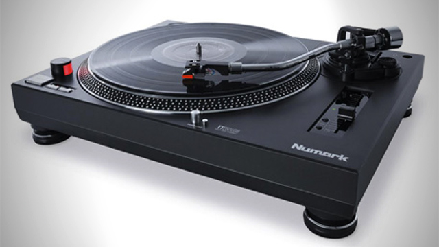 tt250USB-numark-turntable