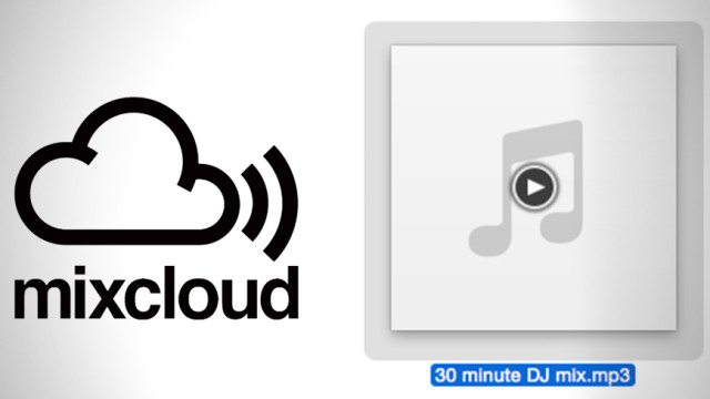 uploading-mixes-to-mixcloud
