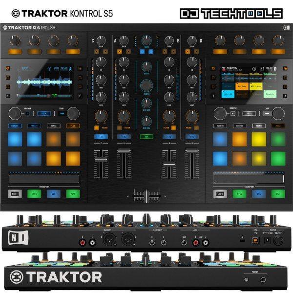 S5_Traktor_Kontrol_Large2
