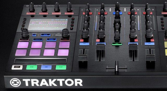 Traktor_Kontrol_S5_Cover