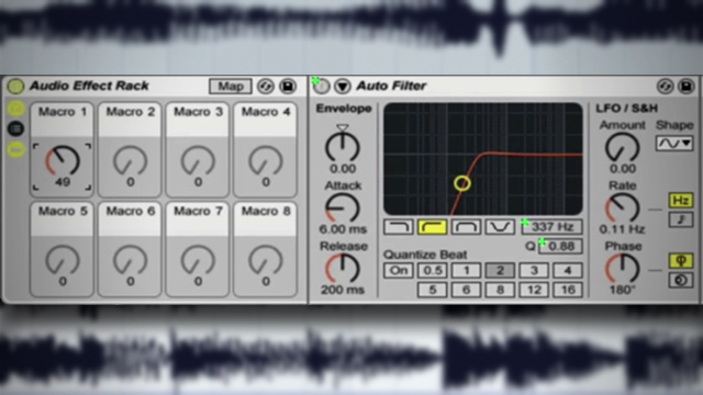 dj-fx-rack-ableton-live