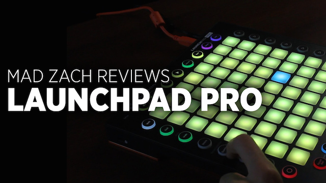 launchpad-pro-youtube-thumb