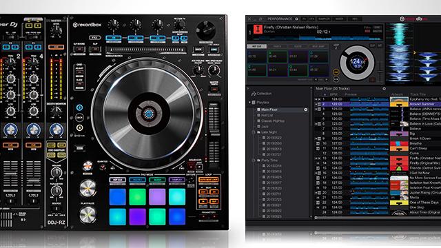 rekordbox-dj-first-screens-DJM-RX