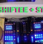 shiftee-stems-routine