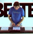 tony-beatbutcher-3-ableton-pushes