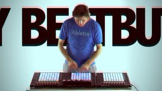 tony-beatbutcher-3-ableton-pushes