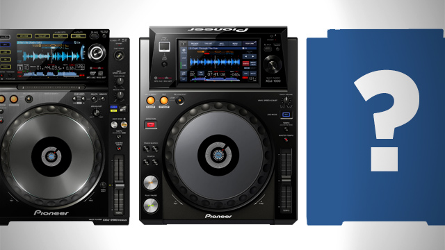 what-will-next-cdj-look-like
