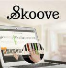 Skoove Featured