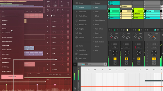 ableton-live-interface-redesigns
