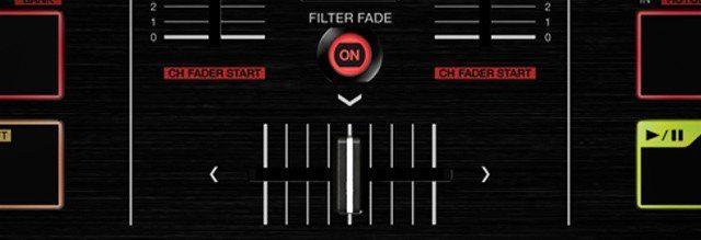 filter-fade-sb2
