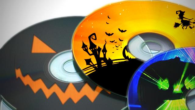 finding-halloween-tracks