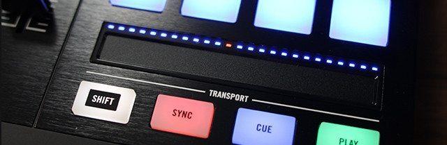 kontrol-s5-touch-strips