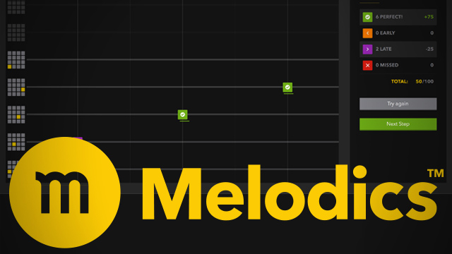 melodics-finger-drumming-app