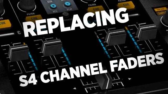 replacing-sf-channel-faders-repair