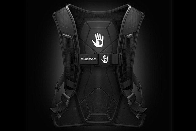 subpac-m2-black-rear