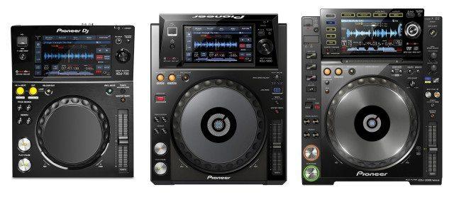 xdj-700-vs-xdj-1000-cdj-2000nexus-640x278.jpg