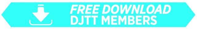 free-download-djtt-members-new